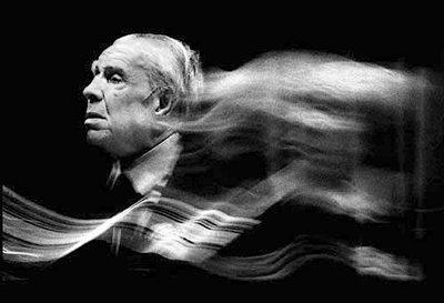 Jorge-Luis-Borges-5